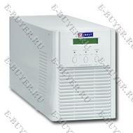 ИБП INELT Monolith II 1000LT (ЖК-дисплей) IN-M2-1000LT