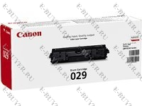 Барабан Canon 029 4371B002