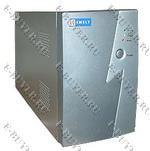 ИБП INELT Intelligent 500LT2 (без батарей) IN-I500LT2