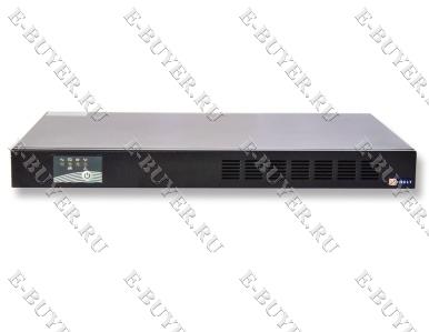 ИБП INELT Intelligent II 500RM1U IN-I2-500RM1U