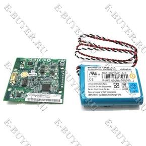 Контроллер Adaptec ABM-800T Kit