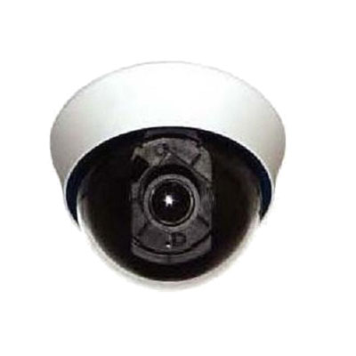 Купольная камера AD1-P23V12