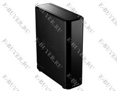 Сетевой дисковый накопитель ShareCenter™ D-link DNS-315/A1A с одним отсеком для жесткого диска