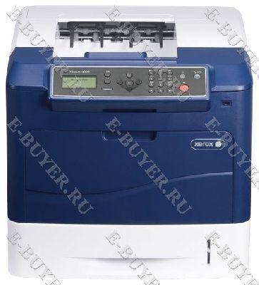 Лазерный принтер Xerox Phaser 4620DN