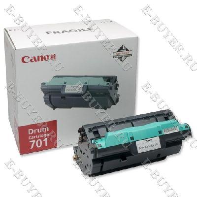 Барабан Canon 701 9623A003