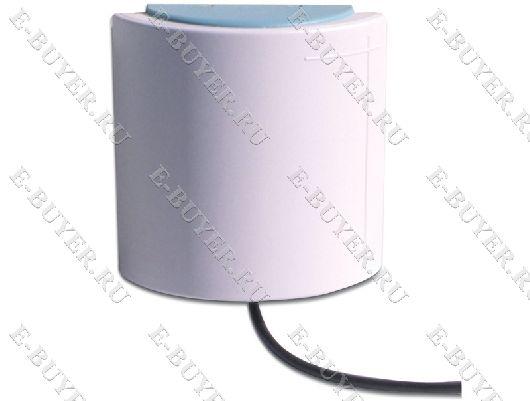 Пассивная антенна D-link ANT24-0801 для внутреннего и внешнего использования, 8.5 dBi