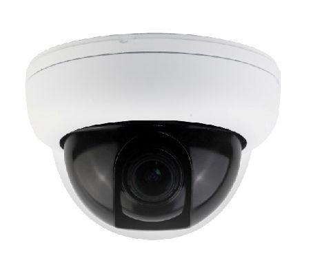 Купольная камера AD2-P13V12