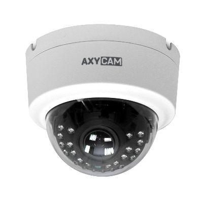 Купольная камера AD7-P21V12I