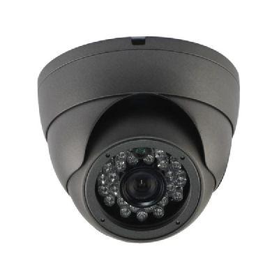 Купольная камера AD-21B2.8I