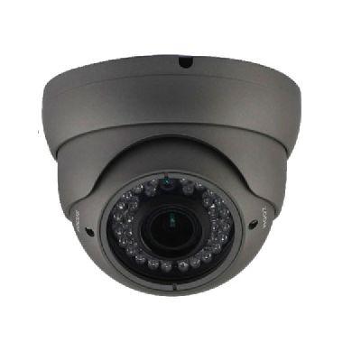Купольная камера AD-21V12I