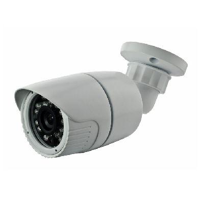 Уличная камера AN5-21B3.6I