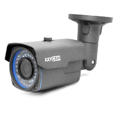 Уличная камера AN-21V12I