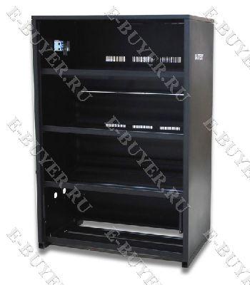 Батарейный шкаф BFT4 для Intelligent LT, Monolith II LT, K LT IN-BFT4