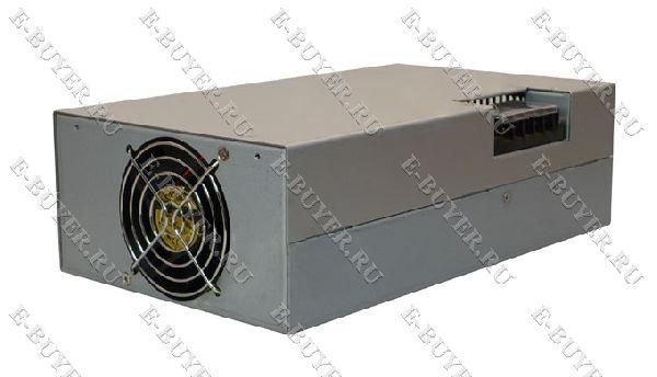 Зарядное устройство для Monolith M, X IN-CHG240-4A