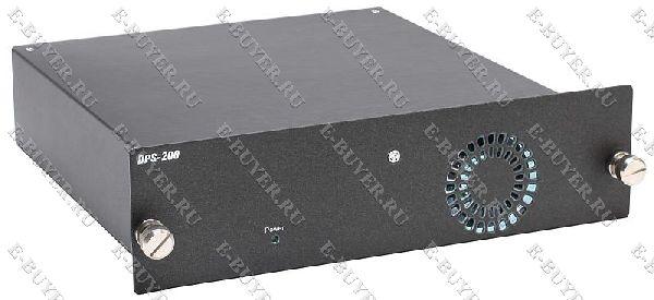 Резервный источник питания D-link DPS-200 60 Ватт