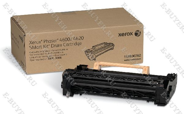 Фотобарабан (80т.) Xerox для Phaser 4600/4620 113R00762