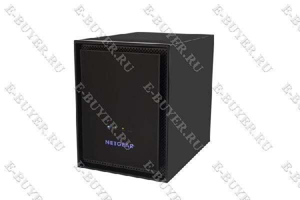 Модуль расширения для ReadyNAS серии 300 и 500 на 5 дисков EDA500-100EUS