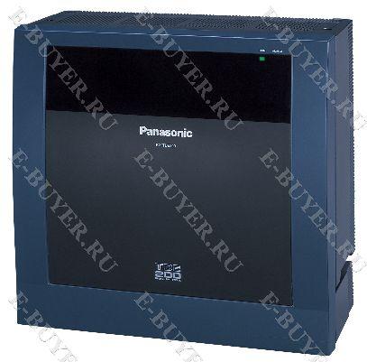 Базовый блок Panasonic KX-TDE200RU