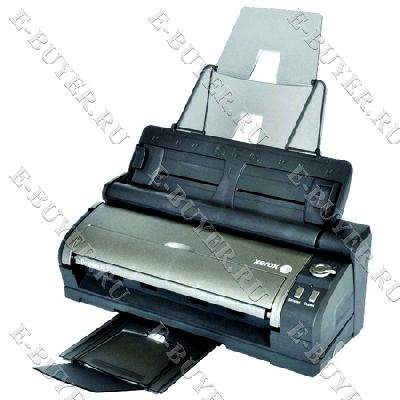 Сканер Xerox DocuMate 3115 DM3115B