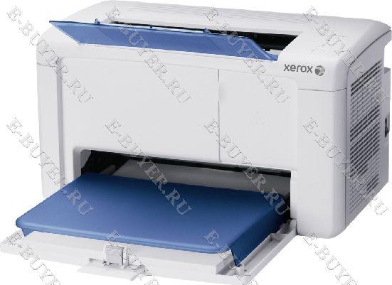 Принтер Xerox Phaser 3040 P3040