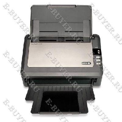 Сканер Xerox Documate 3125 100N02793