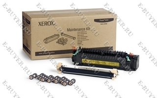 Комплект техобслуживания (100т.) Xerox Phaser 5335 108R00772
