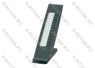 Консоль IP Panasonic KX-NT303X-B