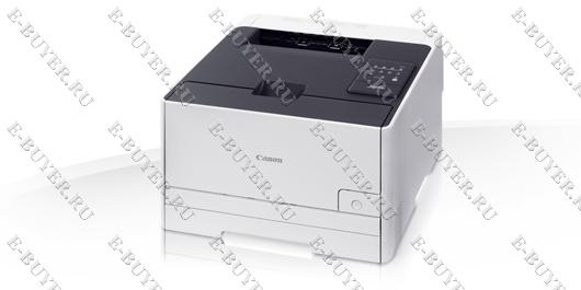 Лазерный цветной принтер I-SENSYS LBP7110CW 6293B003