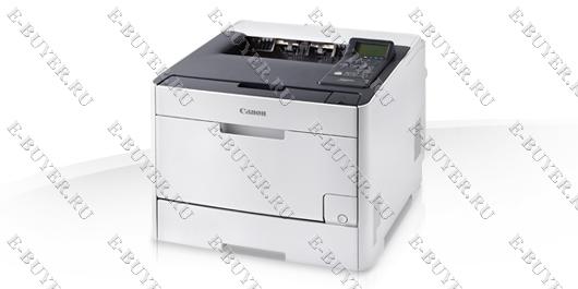 Лазерный цветной принтер Canon i-SENSYS LBP7660Cdn 5089B003