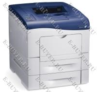 Принтер цветной Phaser 6600DN
