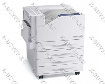 Цветной светодиодный принтер Phaser 7500DN