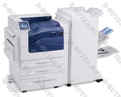 Цветной лазерный принтер Phaser 7800DN