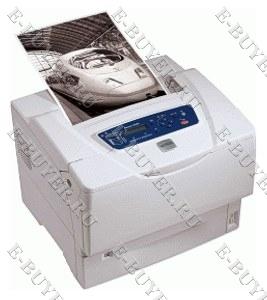 Лазерный принтер Xerox Phaser 5335N 100S12632
