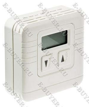 Электронный комнатный термостат VT.AC701.0.0
