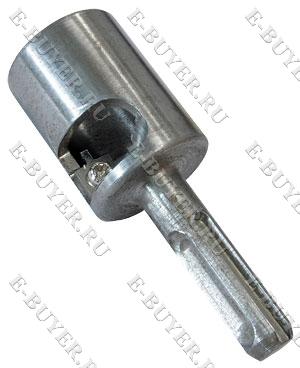 Торцеватель-насадка для полипропиленовых труб 20мм Valtec VTp.795.E.020