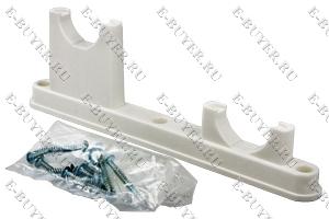 Крепление для коллекторов VTp.730.P.4000