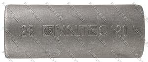 Спец. зачистка для армированной трубы 20+25 VTp.795.0.2025