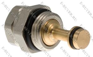 Регулировочный клапан для коллекторных блоков VT.VDC31.N.0