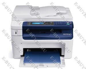 МФУ Xerox WorkCentre 3045/NI