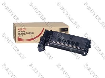 Тонер-картридж (8т.) Xerox для WorkCentre M20 / M20i 106R01048