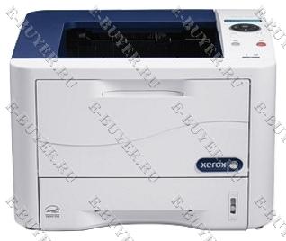 Принтер Xerox Phaser 3320DNI P3320DNI